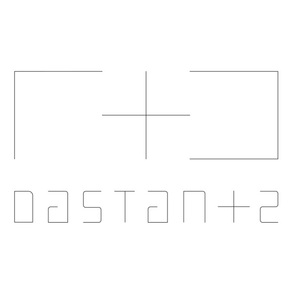 Dastan to Relocate its Larger Exhibition Space