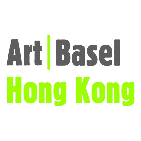 """Here's the Exhibitor List for Art Basel Hong Kong 2019"""