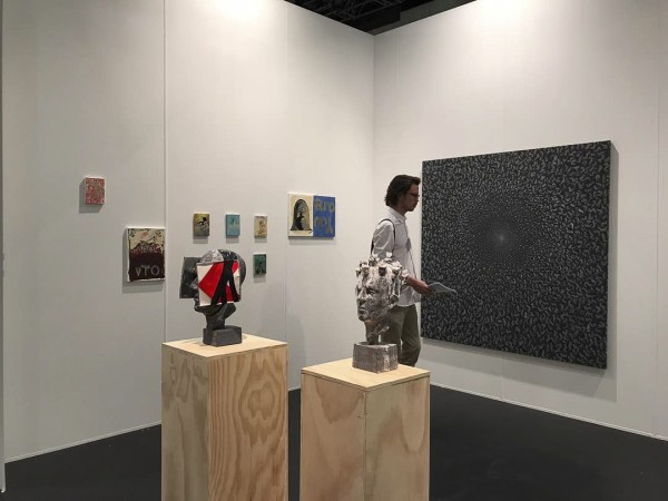Sydney Contemporary 2017 Lowres 03
