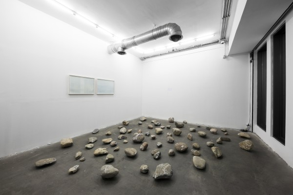 Leila Mirzakhani Stones And The River Electric Lowres 1