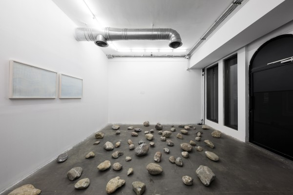 Leila Mirzakhani Stones And The River Electric Lowres 2