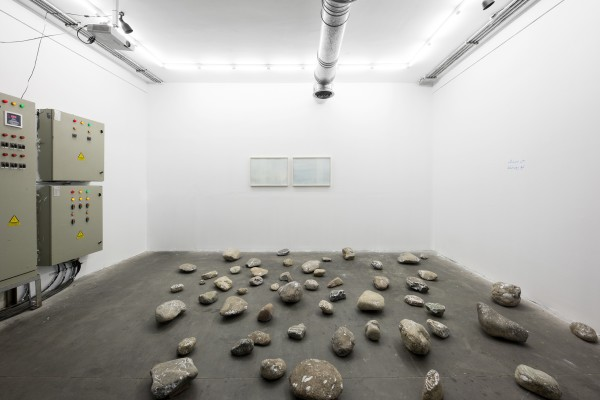 Leila Mirzakhani Stones And The River Electric Lowres 3