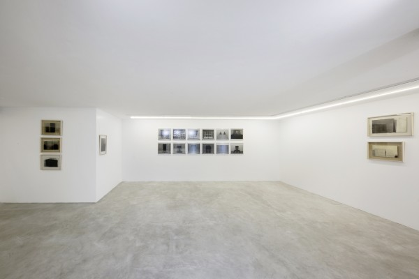 1398 2019 Ali Beheshti Interpretation Dastan S Basement Installation View Lowres 02 503A8737