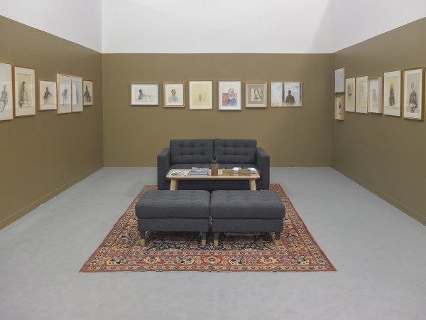 2019 Bijan Saffari Frieze Nyc Installation View Lowres 04 Dscf0123