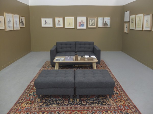 2019 Bijan Saffari Frieze Nyc Installation View Lowres 08 Dscf0133