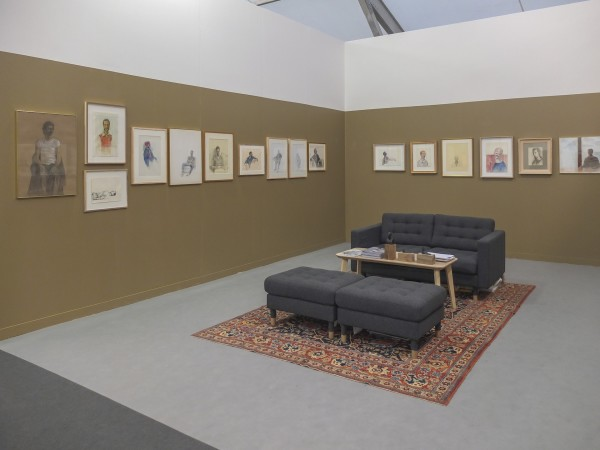 2019 Bijan Saffari Frieze Nyc Installation View Lowres 10 Dscf0135