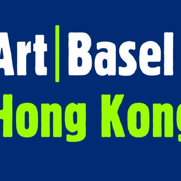 An Iranian Gallery Joins the Big Leagues as Art Basel Hong Kong Reveals Its 2018 Exhibitor List