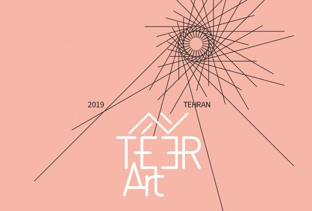 Tehran's art fair opens despite sanctions and growing tensions with US