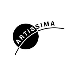 The Novelties of Artissima 2019 between the Middle East and Desire